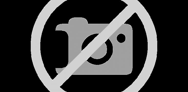 Sealife Buket 5* Antalya