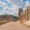 Circuit d'Antalya à la Cappadoce