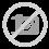 Mondi Club Seabel Aladin 3*Sup Djerba