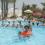 Mondi Club Seabel Aladin 3*Sup Djerba Long séjour