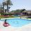 Seabel Rym Beach 4* Djerba