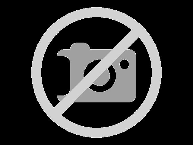 Tunisie - Zarzis - Hôtel Vincci Safira Palms 4* - Zarzis