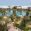 Vincci Djerba Resort 4*