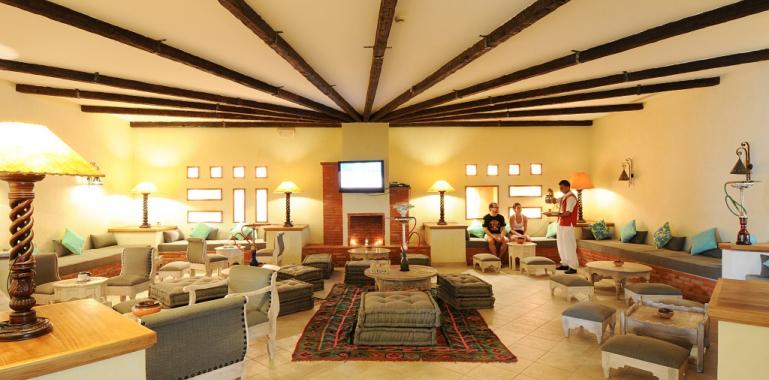 Djerba Resort 4*