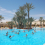 Mondi Club Zita Beach 4* Zarzis
