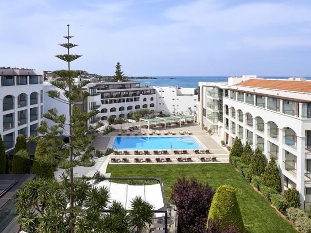Albatros Spa & Resort 4* - 1