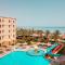 Royal Amc 5* Hurghada