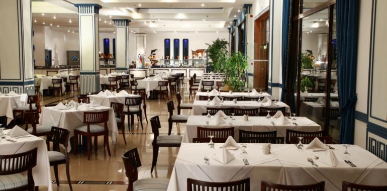 Mondi Club Stella Di Mare Garden 5*  Hurghada