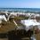 Mondi Club Thalassa Mahdia Aquapark 4*