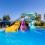 Mondi Club Lippia Golf Resort 4*