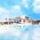 Evita Resort 4* - Rhodes